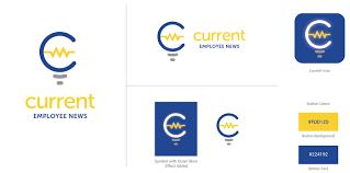 Employee News Dan Rood Creative Direction Design Westar Energy Current