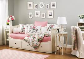 Pink Rugs For Living Room Astounding Designs With Daybed For Living Room Daybed Living