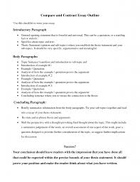 high school compare contrast essay outline google search   high school showme compare contrast essay 5th grade compare contrast essay outline google search