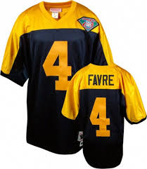online Blue Free Usa Baseball Shipping Yellow Packers Green Brett Favre In Jersey Authentic Bay Jerseys Jerseys Throwback Sale Mlb Jersey Online 4 mlb