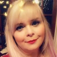 Melanie Carpenter - Trainee ANNP - Uhcw   LinkedIn