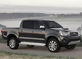 Two Toyota Trucks Make Top 10 Truck List | Jim Norton Toyota