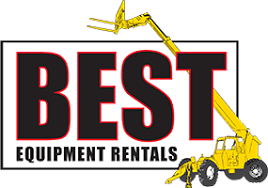 milwaukee tools logo png. best equipment rentals - tool rentals, sales, and repair in milwaukee wi tools logo png