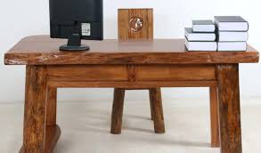 wooden office table. Wooden Office Desk Images Deskarresting Modern With Drawers Breathtaking Wood Lamp Imposing For Sale Table