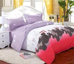 mickey mouse twin sheet awesome beautiful cartoon mickey mouse bedding set size beautiful bedding sets plan