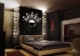 bedroom track lighting ideas. full size of lampsmodern table lamps pendant lighting modern bedroom track large ideas l