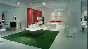 Contemporary Bathroom Design Ideas Furniture Arcade House