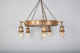 arts and crafts lighting churchmouse antiques saveenlarge