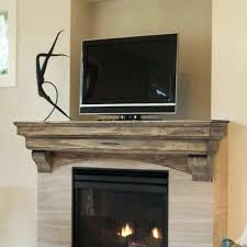 fireplace mantels shelves stone fireplace mantel shelf uk