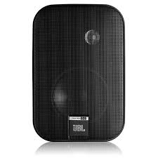 jbl wall mount speakers. control one jbl wall mount speakers