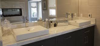 Oceana Designs Granite Oceana Designs New Jersey Oceanadesigns On Pinterest