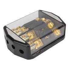 51 vw fuse box vw golf jetta quantum cabrio vanagon scirocco fuse quantum amplifiers