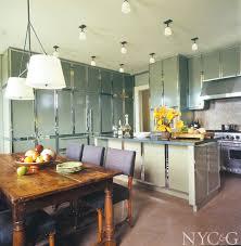 Kitchen Design Awards Kitchen Design Ideas