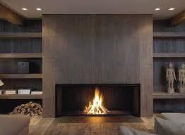 simple beautiful modern fireplace designs e55 modern