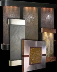 indoor wall water fountains. Solid Slate Wall Fountains Indoor Water H