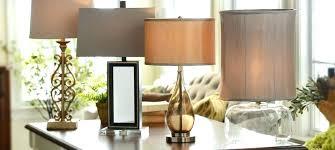 kirklands floor lamps floor lamps floor lamps amazing lamps marvellous lamps floor lamps floor lamp wicker
