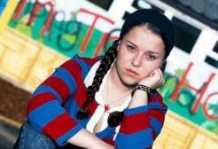The return of tracy beaker has been praised by fans. Gmlhvdivrwb1um