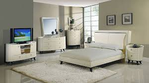 off white bedroom furniture. Bedroom Impressive Ideas Of White Furniture Decorating Off R