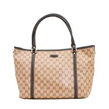 gucci bags sale uk. remarkable gucci bags singapore online pink orchard luxury price 350115 265695 bag brown front 1 large sale uk