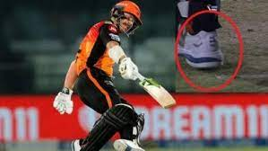 Srh win toss, choose to bat. Mdosc5gxva9zom