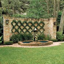 Small Picture Best 25 Ivy wall ideas on Pinterest Wall trellis Vine trellis
