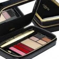 l oreal paris makeup kit in stan 4k wallpapers