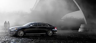 2018 genesis white. delighful genesis genesis g90 with 2018 genesis white
