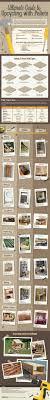 Pallets Best 25 Pallet Furniture Ideas Only On Pinterest Wood Pallet