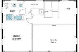 small master bathroom floor plans. Master Bedroom Bathroom Closet Layout Floor Plans Free And Design Ideas Plan Small S