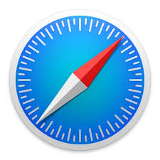 How To Resume Download How To Resume A Download In Safari On Mac Osxdaily