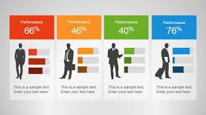 Presentation Skills Ppt Employee Skills PowerPoint Template SlideModel 9
