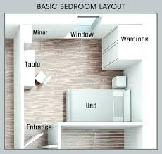 feng shui bedroom office. Rules Of Feng Shui Bedroom Layout According To Mirror Basic . Office