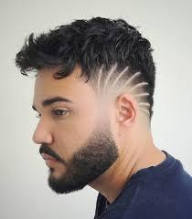 Tramlines Hair Designs Club Sam Barbers Clubsambarbers Instagram Fotos Und