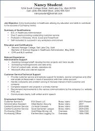 Sample Nursing Assistant Resume Resume Certified Nursing Assistant Resume Objective Sample