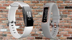 Garmin Vivosmart Hr Sizes Chart Fitbit Inspire Hr Or Garmin Vivosmart 4 Which Is Better