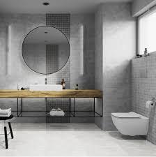 rovese pietra tiles dark grey porcelain