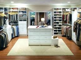 Awesome Turning A Bedroom Into Closet Convert To Converting Small Walk Spare Turned