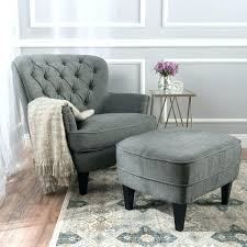reading chair and ottoman chair and ottoman slipcover set bedroom reading chair a this club chair ottoman set oversized reading chair and ottoman