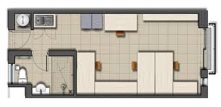 office layout design ideas. 15 Home Office Furniture Placement Ideas Layout Plans Smartness Design A