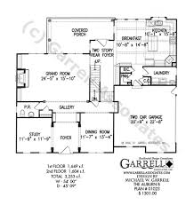 What Is The Best Free Software To Make Accurate Architectural Best Free Floor Plan App