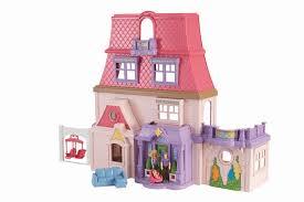 inexpensive dollhouse furniture. Loving Family Dollhouse Inexpensive Furniture