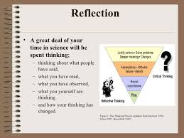 write a reflection essay top quality homework and assignment help write a reflection essay