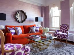 Purple And Black Living Room Living Room Purple Accent Chairs Living Room 00011 Purple