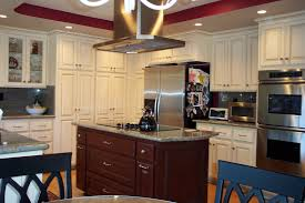 interior commercial kitchen lighting custom. commercial kitchen hood design by awesome wall finishes home new luxury interior lighting custom c