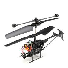 RC Helicopter MJ901 2.5CH Mini Infrared Kids Toy \u2013 Online Shopping