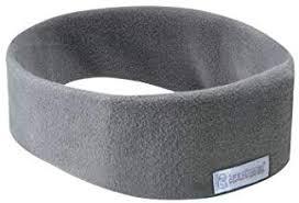 AcousticSheep <b>SleepPhones Wireless</b> | Bluetooth Headphones for ...