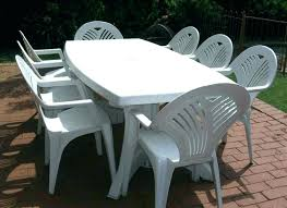 large round patio furniture cover veranda elite patio table and chair set cover round large plastic