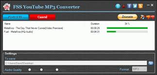 free youtube converter youtube to mp3 converter  Free YouTube MP3 Converter 1527680 #28