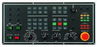 Machine Control Panel Design Ac Drive Ahmedabad Chirag Electric Works Control Panel