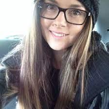 Jacqueline Hickman (hickmanjacqueli) – Profile   Pinterest